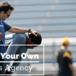 How to Start a Sports Agency