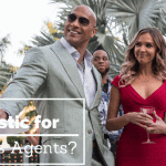 "Is ""Ballers"" Realistic for Sports Agents?"