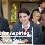 Top 10 Blogs for Aspiring Hotel Managers