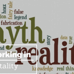 10 Myths of Working in Hospitality