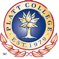 Platt College at Oklahoma City Logo
