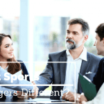 The Traits of Successful Sports Managers