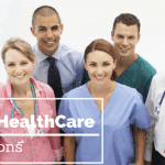 Top 20 Paid Healthcare Positions