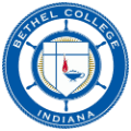 Bethel College in Indiana Logo