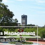 50 Top Sports Management Schools in The US