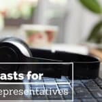 best hr manager podcasts