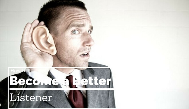 hr how to become a better listener