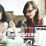 Top 10 Online Resources for Event Planners